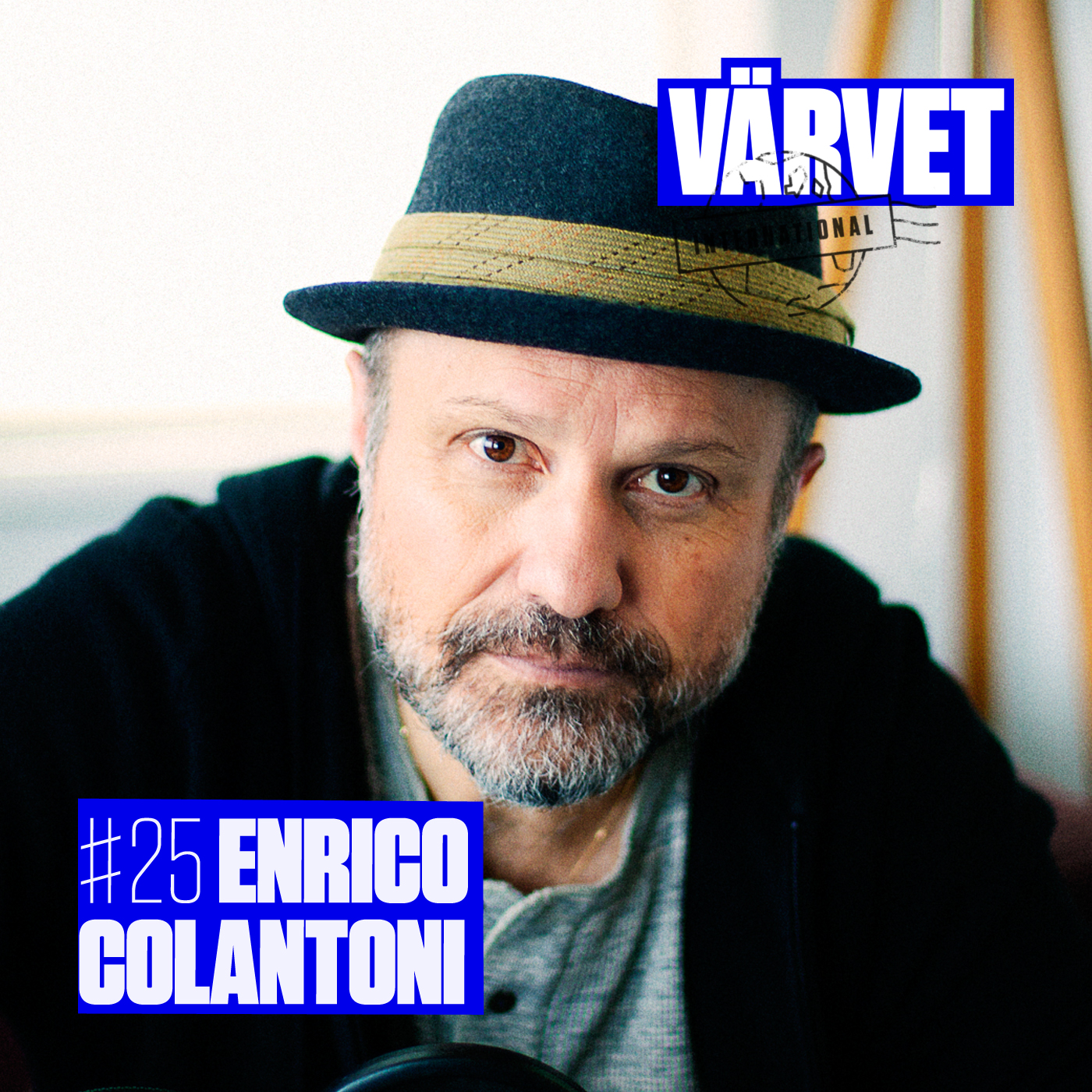 enrico colantoni synchronsprecherenrico colantoni wikipedia, enrico colantoni, enrico colantoni height, enrico colantoni imdb, enrico colantoni twitter, enrico colantoni flashpoint, enrico colantoni veronica mars, enrico colantoni net worth, enrico colantoni movies and tv shows, enrico colantoni wife, enrico colantoni leaving flashpoint, enrico colantoni married, enrico colantoni galaxy quest, enrico colantoni nancy snyder, enrico colantoni family, enrico colantoni synchronsprecher, enrico colantoni just shoot me, enrico colantoni bones, enrico colantoni married rosanna, enrico colantoni instagram